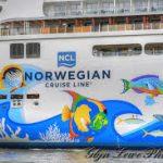 7 day Eastern Caribbean Cruise